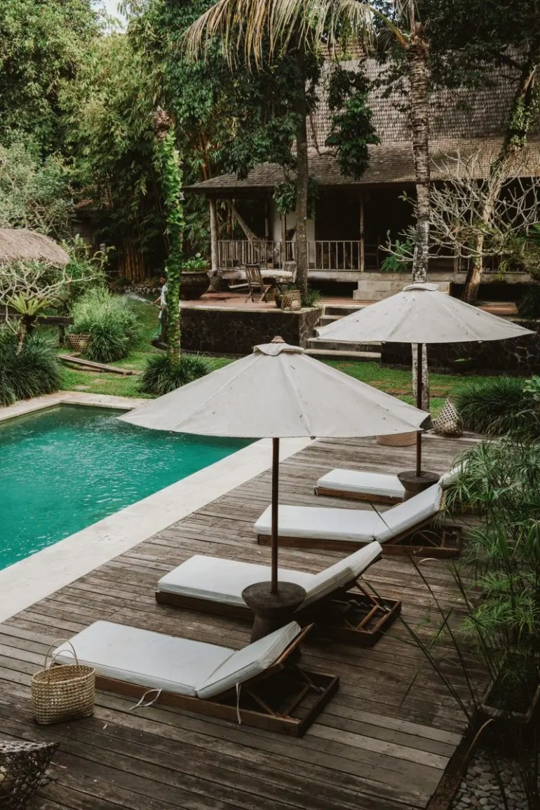 The First-Timer's Guide to Canggu, Bali