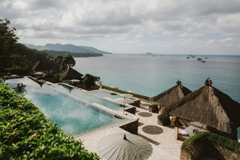 A Guide to Manggis: Bali's Lesser Known Eastern Coast