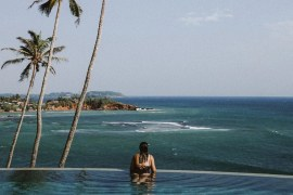 Best Hotels in Sri Lanka