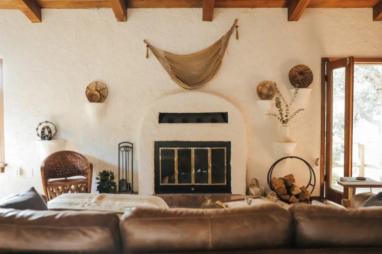 19 Airbnb Rentals to Stay At in 2019