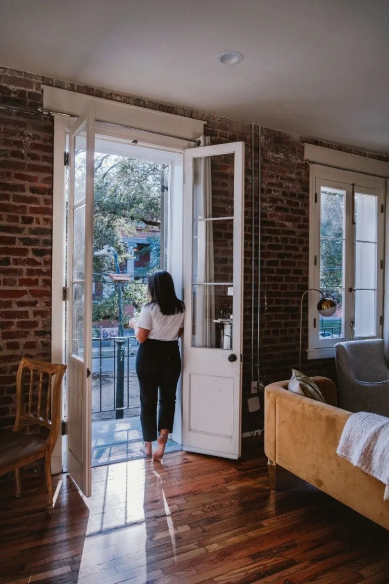 Sonder Review: Our New Orleans Stay