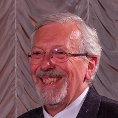 Gabriele Orsolini