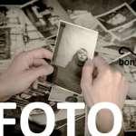 Foto bon't worry