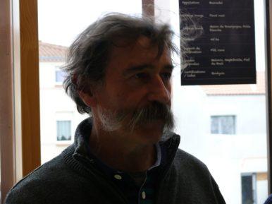 Clisson dans un Verre 2017