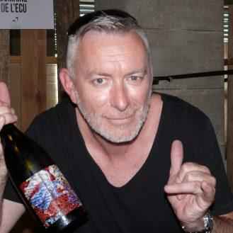 salon vins bio Renaissance Bordeaux 2017