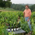Paroles de vignerons Jo Landron