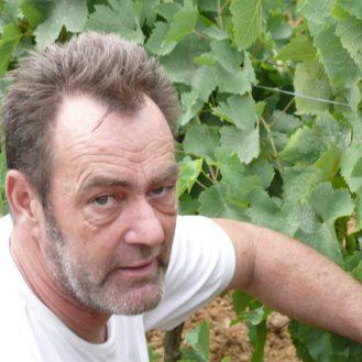 Paroles de vignerons Mas Coutelou