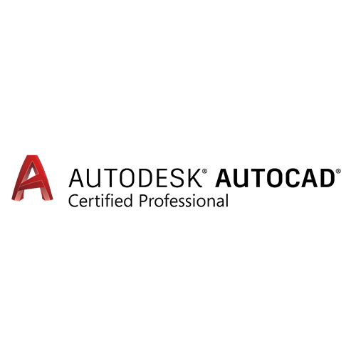autocad-no-year-lockup-one-line-screen-Smallborder-1400x291