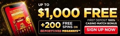 Online Casino Bonus Code Existing Customers 2021 Slot