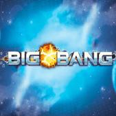 Big Bang de Netenet dans les casinos en ligne de France-min