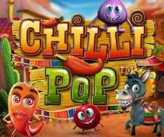 ChilliPop de Betsoft dans les casinos en ligne de France-min