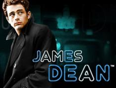 Dean de Nextgen dans les casinos de France-min (1)