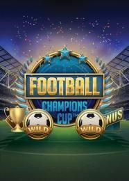 Football Champions de Netent dans les casinos en ligne de France-min
