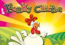 Funky Chicken de nextgen-min