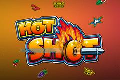 Hot Shots de Isoftbet dans les casinos en ligne de France-min