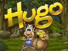 Hugo Goal de PLAY'n GO dans les casinose de France-min