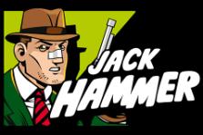 Jack Hammer de Netent-min