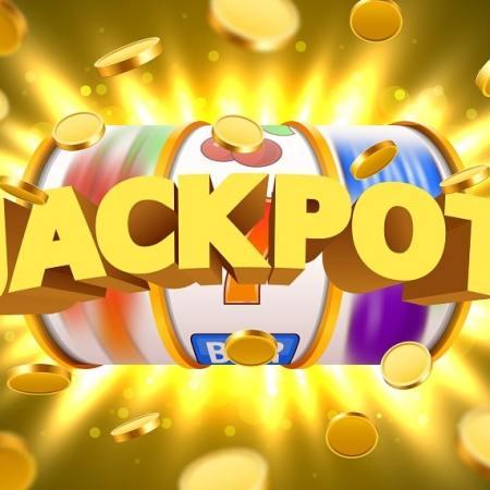 Jackpot Progressif: Quand devez-vous y jouer?
