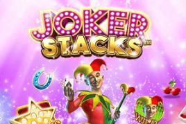 Joker Stacks de Isoftbet dans les casinos en ligne de France-min