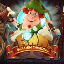 La machine a sous Finn's Golden Tavern de Netent dans les casinos en ligne de France-min