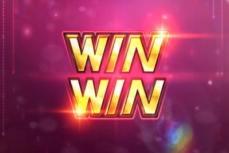 La machine a sous win win de ELK Studio dans les casinos en ligne de France.-min