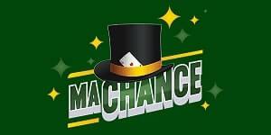 Ma chance casino avis revue critique  casino en ligne fiable bonus. bonus de ma chance casino