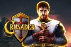 Machine a sous Crusader