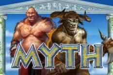 Myth de Play N Go dans les casinos en ligne-min