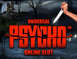 Psycho de Nextgen dans les casinos en ligne de France-min
