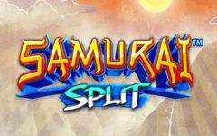 Samurai Split de Nextgen dans les casinos de France-min