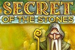 Secret of the Stones 2 de Netent dans les casinos de France-min