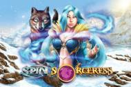 Spin Sorceress de Nextgen dans les casinos en ligne de France-min