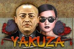 Yakuza de Fugaso dans les casinos en ligne de France