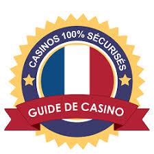 meilleur casino en ligne en france sur bonusfrance