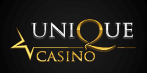 Casino Unique