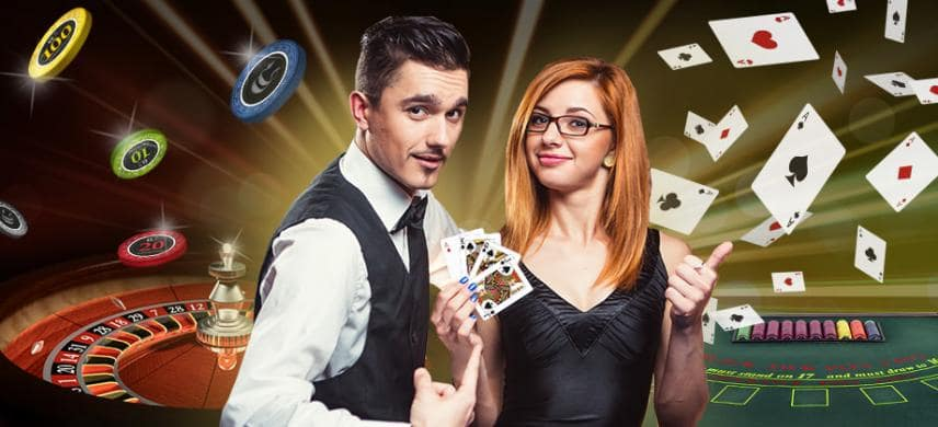 Jeux du casino en direct - BonusFrance-min