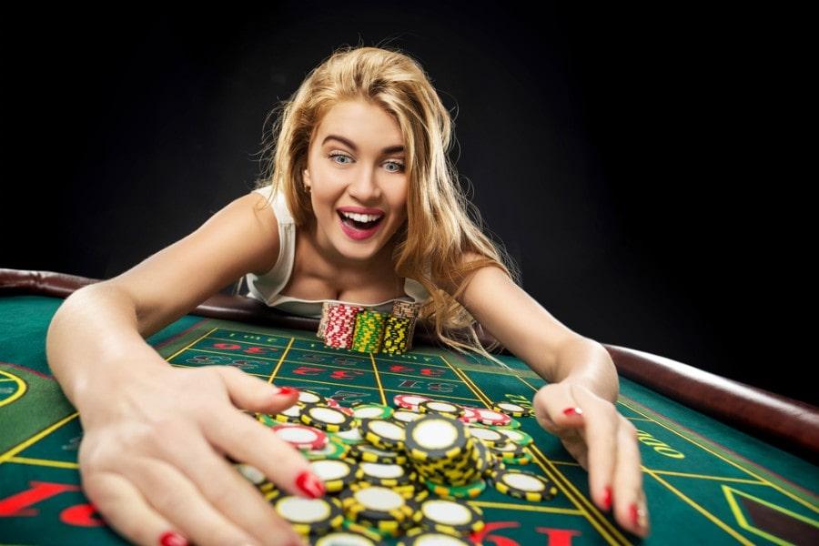 Tout savoir sur le Blackjack - Gagnez votre vie