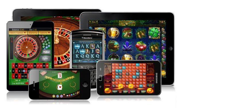 jouer dans un casino en ligne en 2020