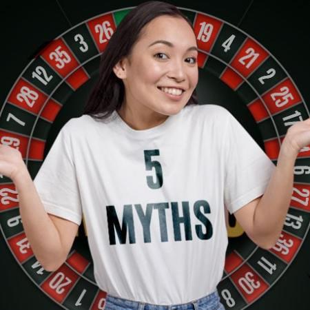 Les erreurs des joueurs qui leurs font rapidement perdre de l'argent dans les casinos