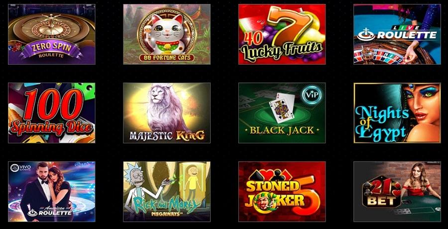 Casino Magicazz avis revue, nouveau casino français en ligne