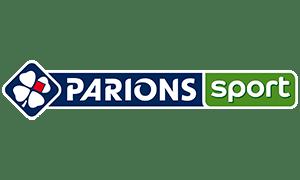 Classement des meilleurs sites en France 4
