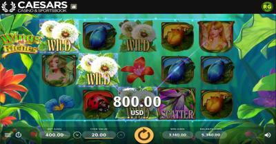 How Do Gambling Odds Work   Free Downloadable Casino Games Casino