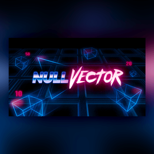 Null Vector Review | Bonus Stage