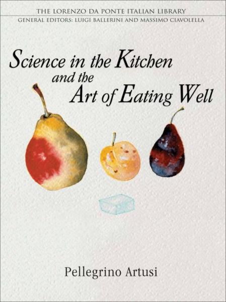 Cookbooks : The best Italian cookbooks of all times!
