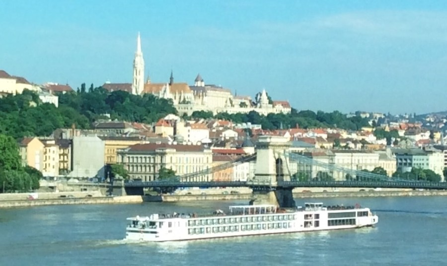 The Best of Viking River Cruises – Part II