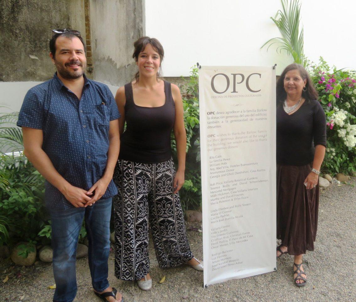 Puerto Vallarta Favorite Experiences : Dedicated staff of OPC Puerto Vallarta