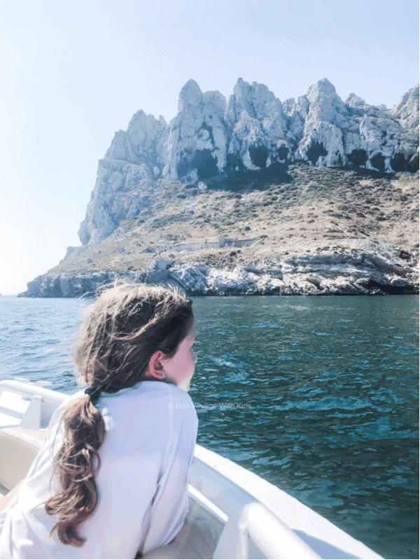 provence-with-kids-calanques-1