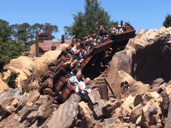 plan-a-disney-vacation-walt-disney-world-magic-kingdom-roller-coaster