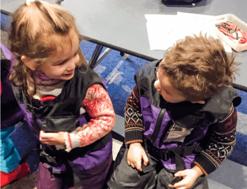 smugglers.notch.family.ski.new.england