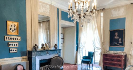chateau-de-la-barben-granet-suite